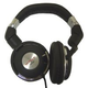 Nady DJH-2000 Headphones