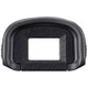 Наглазник Canon EyeCup EG for EOS1Ds