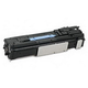 CANON C-EXV16 Drum Unit Black (0258B002AA 000)